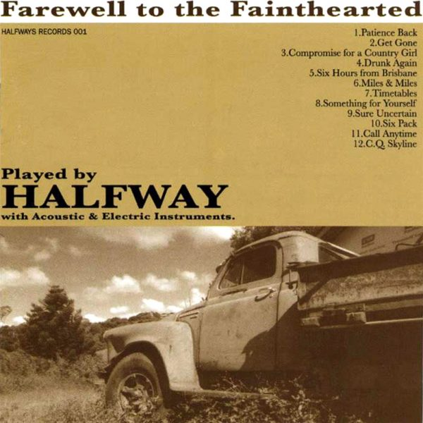 Halfway-Farewell-to-the-Fainthearted-lo-res1-Medium