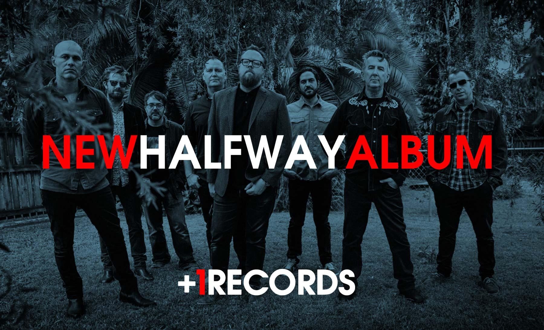 halfway-slide