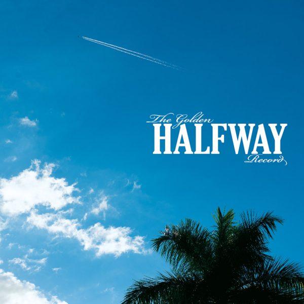 Golden-Halfway