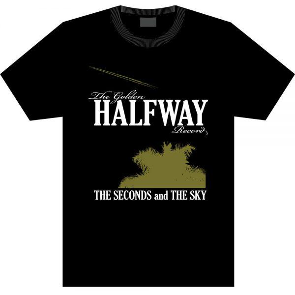 HALFWAY_LP5_T_SHIRT2