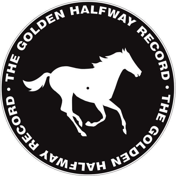 GOLDEN-hw-slip-matt