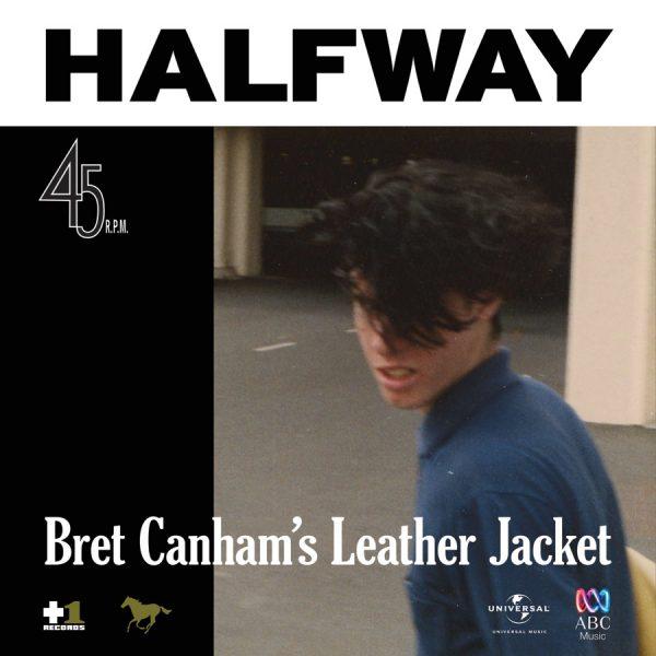 halfway_CANHAMS-jackET
