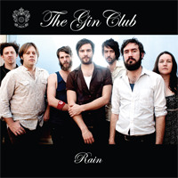 gc_rain_audio_front