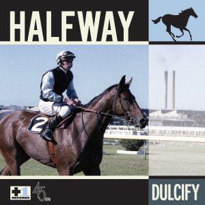 Dulcify