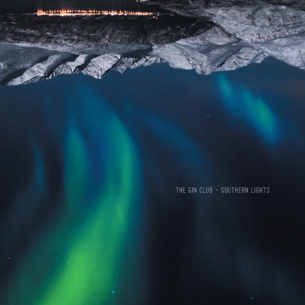 Southern-Lights_cover-shot
