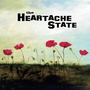 The-Heartache-State