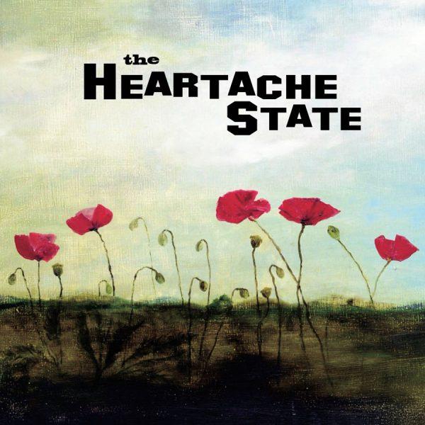 The-Heartache-State