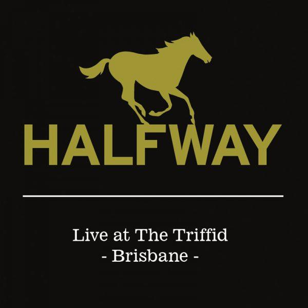 halfway-live-coversml